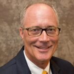 Phil-Harpel-campbell-strong-board-of-directors
